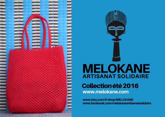 Artisanat solidaire